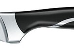 Fissler-Perfection #08802606001-Kitchen knife-image