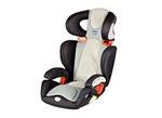 Chicco-KeyFit Strada-Car seat-image