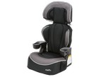 Evenflo-Big Kid LX-Car seat-image