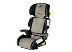 The First Years-Compass B505-Car seat-image