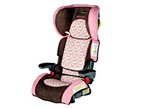 The First Years-Compass Ultra B540-Car seat-image