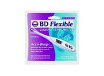 BD-Flexible Digital 524034-Thermometer-image