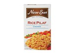 NearEast-Rice Pilaf Mix-Instant rice-image