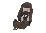 Cosco-Highback Booster-Car seat-image