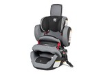 Kiddy-World Plus-Car seat-image