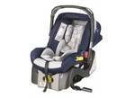 The First Years-Via I470-Car seat-image