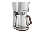 Krups-Silver Art Collection KT600-Coffeemaker-image