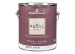 Benjamin Moore-Regal Select Eggshell-Paint-image