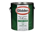 Glidden-High Endurance Plus Flat (Walmart)-Paint-image