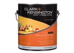 Clark + Kensington-Semi-Gloss Enamel (Ace)-Paint-image