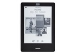 Kobo-Touch-E-book reader-image