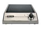 Viking-VICC120SS-Hot plate-image