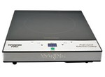 Waring-Pro ICT100-Hot plate-image