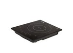 Fagor-670040240-Hot plate-image