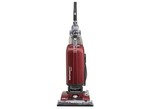 Hoover-WindTunnel Max UH30600-Vacuum cleaner-image