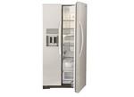 KitchenAid-KSC24C8E[YY]-Refrigerator-image