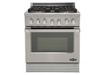 DCS-RGU-305-Kitchen range-image