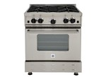 Blue Star-RNB304BV1SS-Kitchen range-image