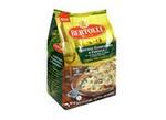 Bertolli-Chicken Florentine & Farfalle-Frozen meal-image