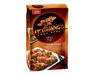 P.F. Chang's Home Menu-Orange Chicken-Frozen meal-image