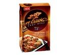 P.F. Chang's Home Menu-Orange Chicken-Frozen meal-image