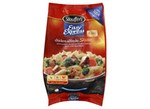 Stouffers Easy Express-Chicken Alfredo Skillet-Frozen meal-image