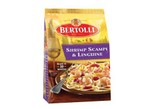 Bertolli-Shrimp Scampi & Linguine-Frozen meal-image
