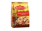 Bertolli-Shrimp Asparagus & Penne-Frozen meal-image