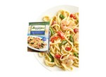 Romano's Macaroni Grill-Roasted Garlic Shrimp Scampi-Frozen meal-image