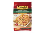 Wanchi Ferry-Shrimp Lo Mein-Frozen meal-image