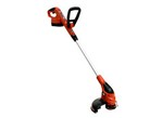 Black & Decker-NST2118-String trimmer-image