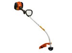 Husqvarna-122C-String trimmer-image