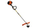 Husqvarna-128LD-String trimmer-image