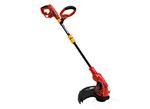 Homelite-UT41112-String trimmer-image