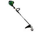 Weed Eater-Featherlite SST25CE-String trimmer-image