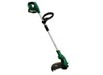 Weed Eater-WE EL-15TNE-String trimmer-image