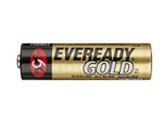 Eveready-Gold-battery-image