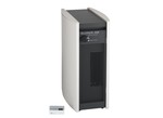 Blueair-403-Air purifier-image