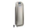Idylis-IAP-10-200 (Lowe's)-Air purifier-image