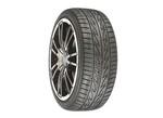 Firestone-Firehawk Wide Oval Indy 500-Tire-image