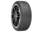 Michelin-Pilot Super Sport-Tire-image