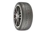 Uniroyal-Tiger Paw GTZ-Tire-image