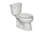 Kohler-Cimarron The Complete Solution K-11813-Toilet-image