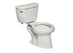 Kohler-Highline Classic K-3493-Toilet-image