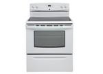 Kenmore-91312-Kitchen range-image