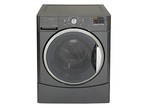 Maytag-Performance Series 2000 MHWE251Y[G] (Lowe's)-Washing machine-image