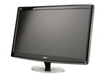 Acer-HN274H bmiiid-Computer monitor-image