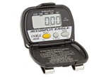 Accusplit-Eagle AE170XLG-Pedometer-image