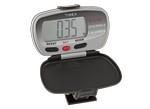 Timex-Pedometer T5E011M8-Pedometer-image