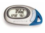 Sportline-TraQ ANY-WEAR 370-Pedometer-image